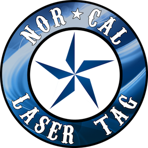 Norcal Laser Tag